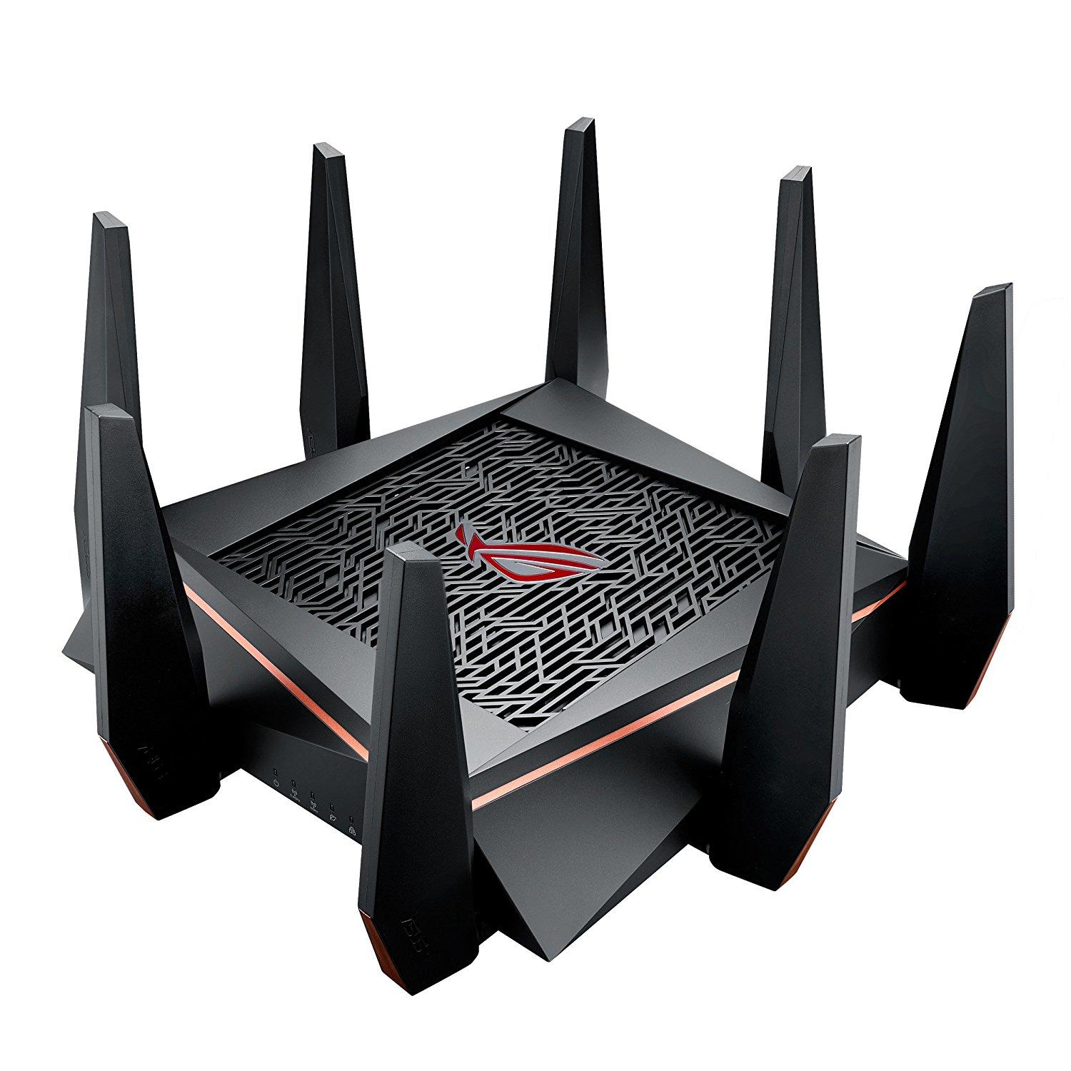 best long range wireless router 1000 feet