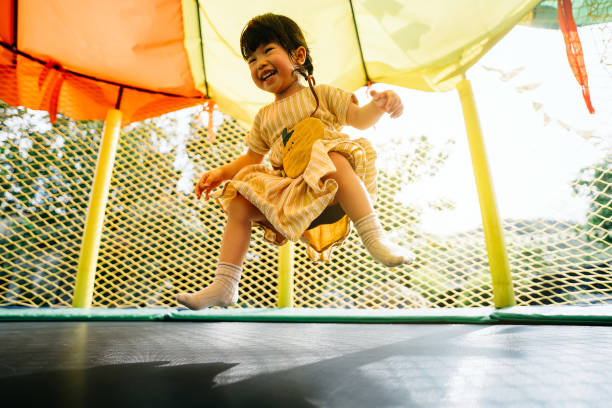bounce house equipment rentals west bend wi